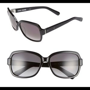 Bobbi brown Sunglasses new